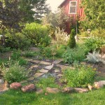herb garden 2