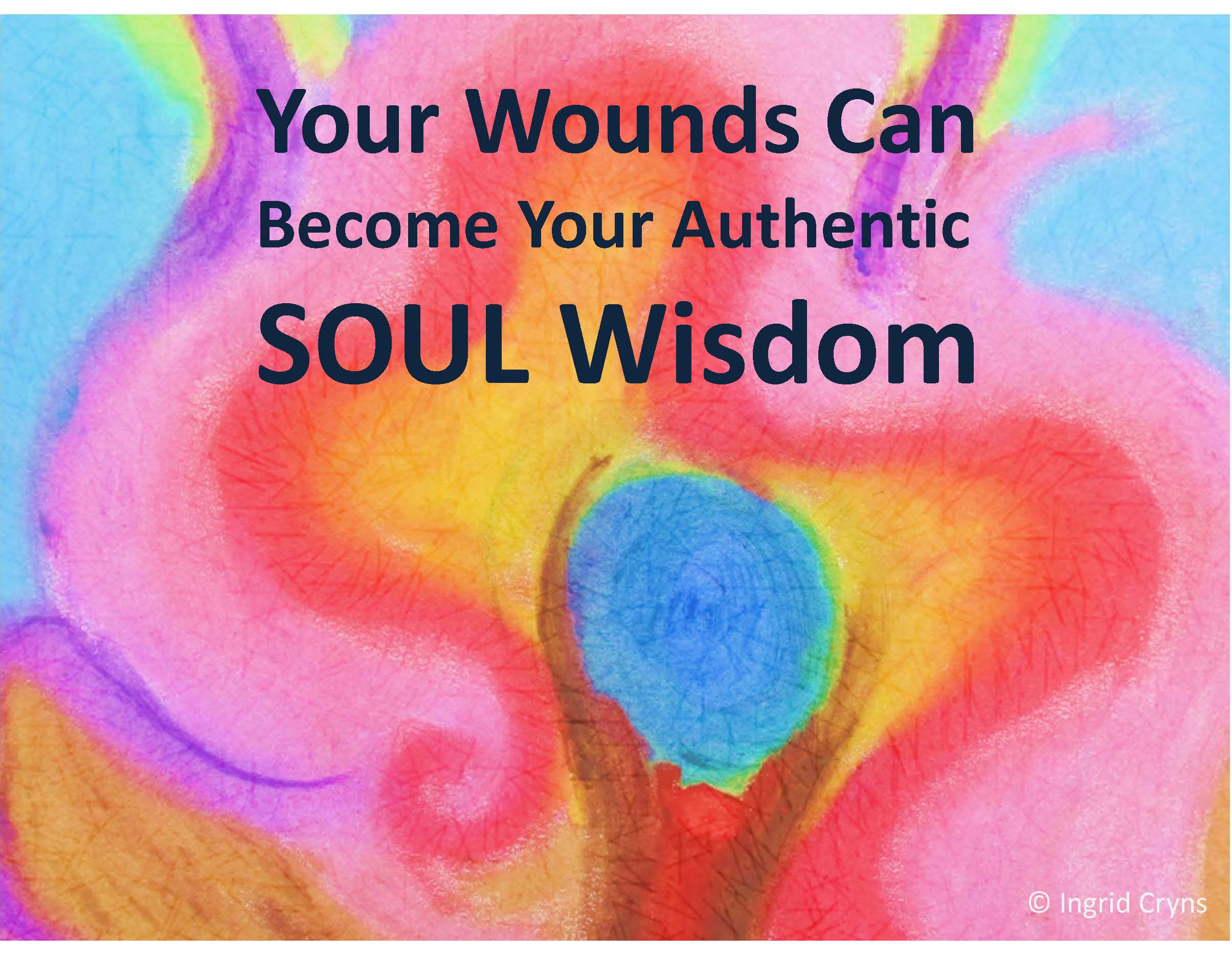 Soul Truth 6