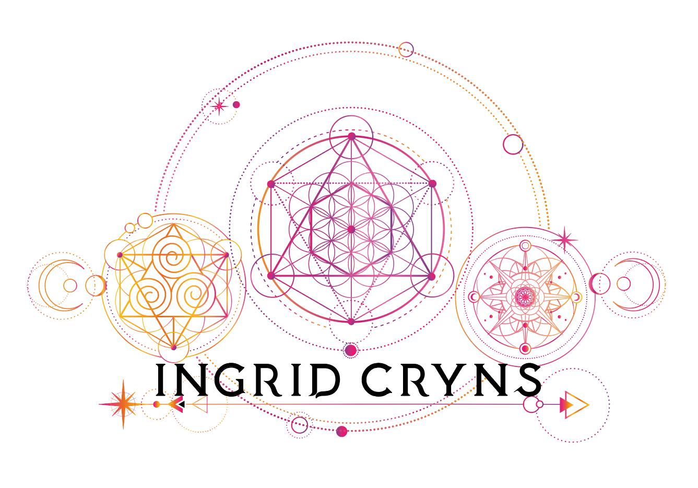 Ingrid Cryns